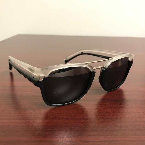 63fba9df51 Police Neymar Jr 1 Sunglasses S1948. M 5b7c8b73c89e1d182a77ff0a